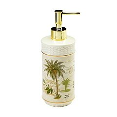 Avanti Colony Palm Lotion Pump