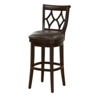 American Heritage Billiards Coventry Bar Stool