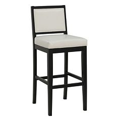 American Heritage Billiards Fairmount Bar Stool