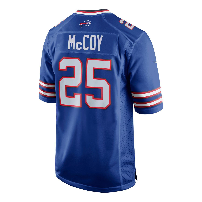 NFL Jerseys Sports Fan Clothing  19d24e40b