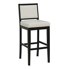 American Heritage Billiards Fairmount Counter Stool