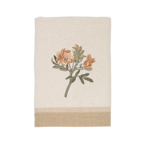Avanti Alana Hand Towel