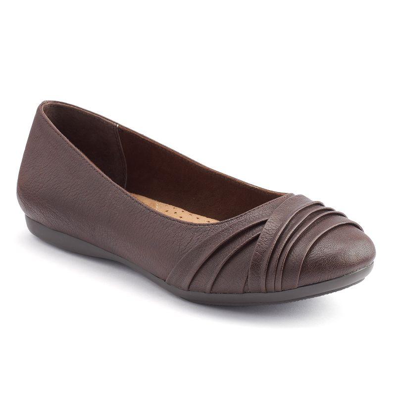 Brown School Shoes Kohls