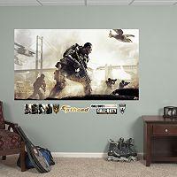 Call of Duty: Advanced Warfare Battle Mural Wall Decals by Fathead