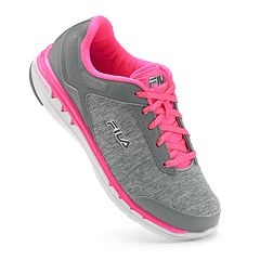 FILA Octave Energized Women's Cross-Trainers