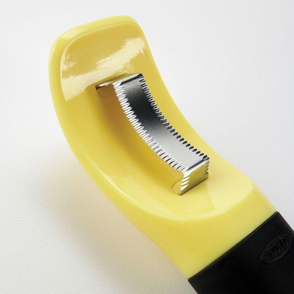 OXO Corn Peeler