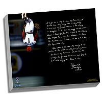 Steiner Sports St. Louis Cardinals Ozzie Smith Flip Facsimile 22