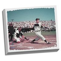 Steiner Sports New York Yankees Yogi Berra 32