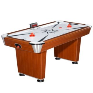Hathaway Midtown 6-ft. Air Hockey Table