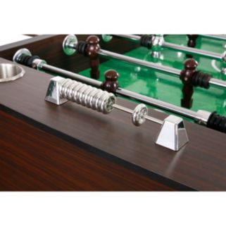 Hathaway Primo 56-in. Foosball Table