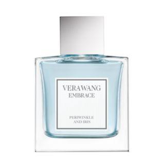 Vera Wang Embrace Periwinkle & Iris Women's Perfume