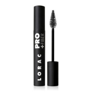 LORAC PRO Plus Fiber Mascara