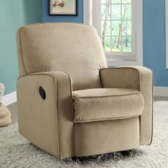 Recliner Chairs Furniture Kohl S