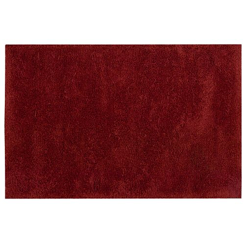 Nourison Coral Reef Rug