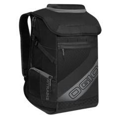 OGIO Kids Backpacks & Bags, Luggage & Backpacks | Kohl's