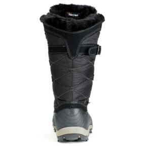 Kamik Snowvalley Women's Waterproof Winter Boots
