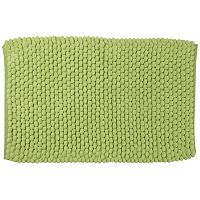 Park B. Smith Ultra Spa Softee Solid Bath Rug - 21'' x 34''