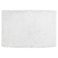 Park B. Smith Ultra Spa Softee Solid Bath Rug - 17'' x 24''