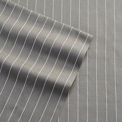 Eddie Bauer Pinstripe Sheets - King