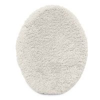 Maples Jaicee Solid Toilet Lid Cover
