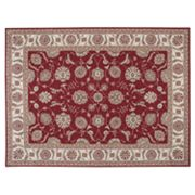 Nourison Modesto Traditional Floral Rug