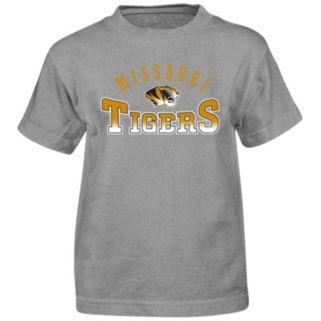 Boys 4-7 Missouri Tigers Cotton Tee