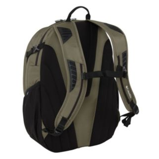 Columbia Monument 15-inch Laptop Day Pack