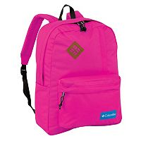 Columbia Varsity 15-inch Laptop Day Pack