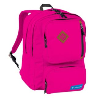 Columbia Full Ride 15-inch Laptop Day Pack