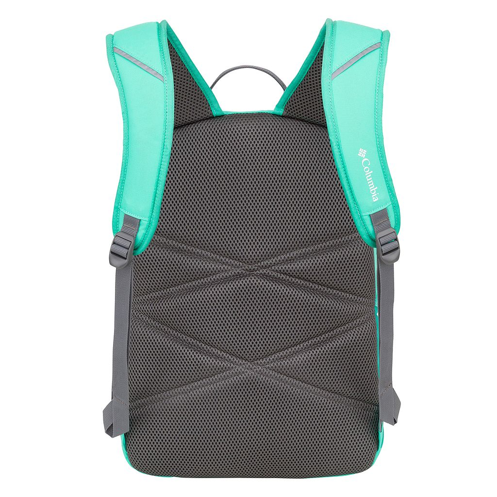 Columbia Tamolitch Day Pack Backpack