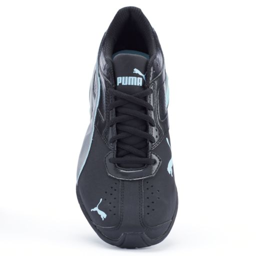 PUMA Tazon 6 Women's Running Shoes