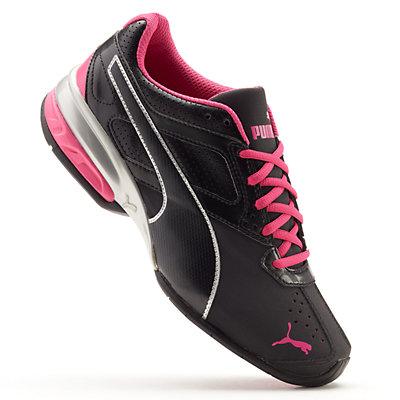 PUMA Tazon 6 Women's Running Shoes