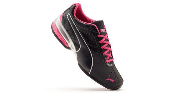 Puma Tazon 6 Women S Running Shoes