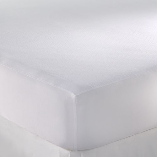 Sealy Allergy Protection Mattress Protector