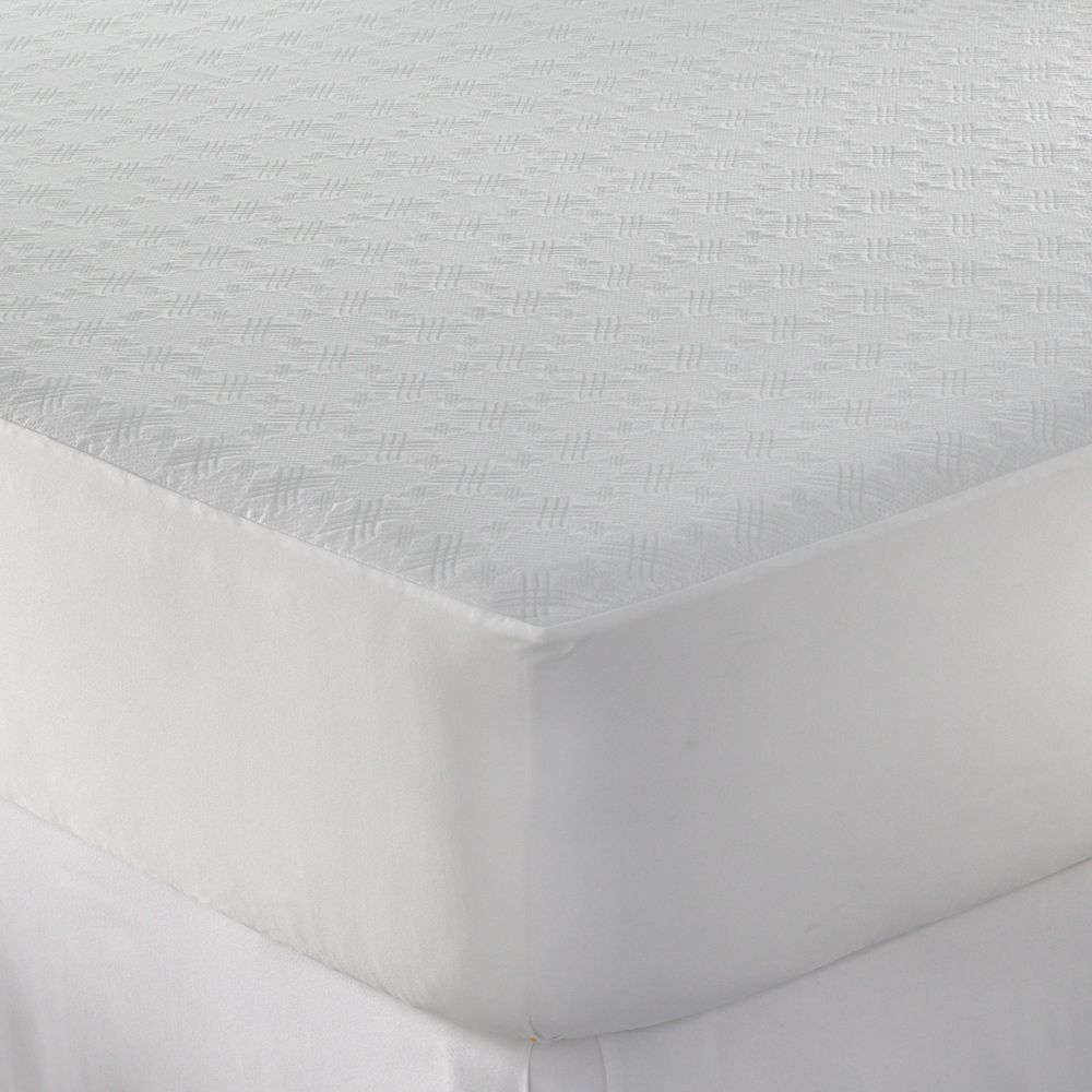 Sealy Maximum Protection Mattress Protector