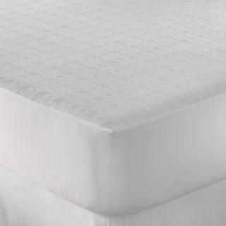 Sealy Maximum Protection Mattress Protector