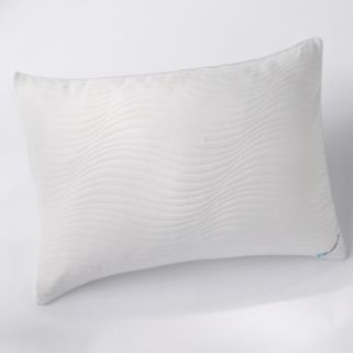 Sealy Posturepedic Cooling Comfort Pillow Protector