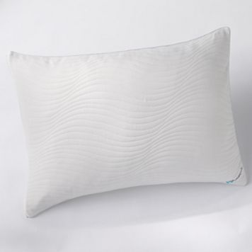 Sealy Cooling Comfort Pillow Protector