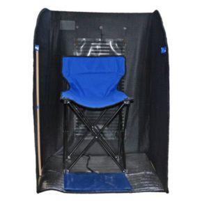 Radiant Rejuvenator Portable Sauna