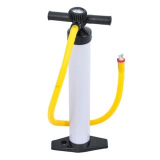 Blue Wave Sports High-Pressure Stand-Up Paddle Board Hand Pump