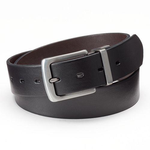 Rock & Republic® Reversible Belt - Men