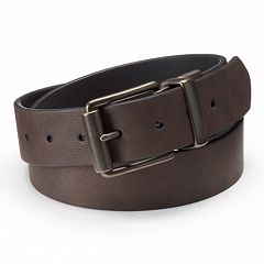 Rock & Republic® Reversible Belt - Men