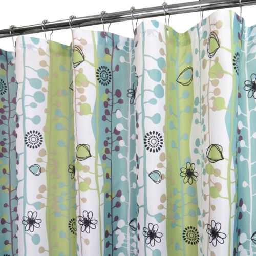 Greek Key Shower Curtain Park B Smith Chair Cushions