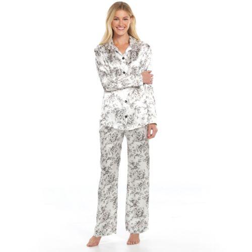 http://www.kohls.com/product/prd-2167504/apt-9-pajamas-satin-notch-collar-pajama-set-womens.jsp?color=Lacy%20Keys