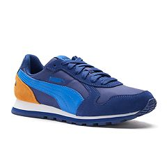 PUMA ST Runner NL Jr. Boys' Athletic Shoes