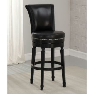 American Heritage Billiards Chelsea Counter Stool