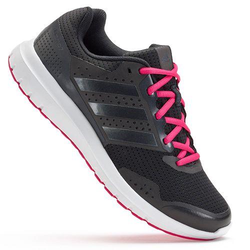 buy popular c2d07 36ede adidas Duramo 7 Womens Running Shoes