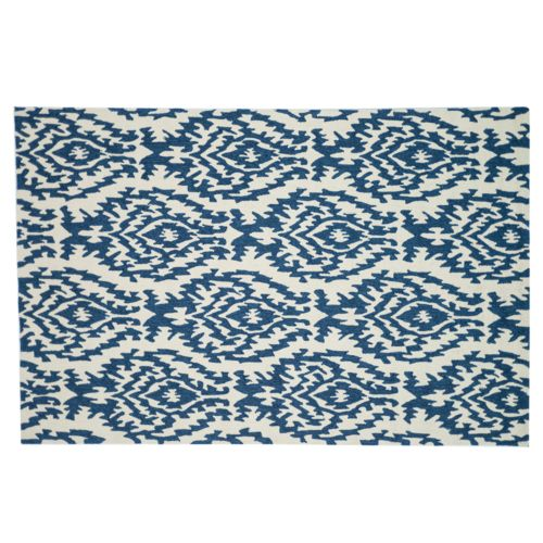 Loloi Summerton Repeat Abstract Rug