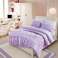 VCNY Janeth Comforter Set