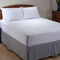 Allerease Mattress Pad